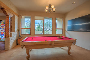 6104 BUFFALO GRASS COURT NE, ALBUQUERQUE, NM 87111  Photo 16