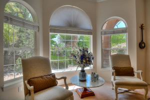 9509 DANCING RIVER DRIVE NW, ALBUQUERQUE, NM 87114  Photo 11