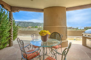 8520 SNAKEDANCE COURT NE, ALBUQUERQUE, NM 87111  Photo 2