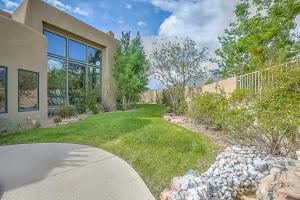 8520 SNAKEDANCE COURT NE, ALBUQUERQUE, NM 87111  Photo 6