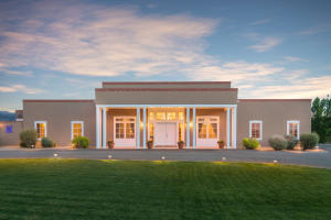 Property for sale at 12104 Modesto Avenue NE, Albuquerque,  NM 87122