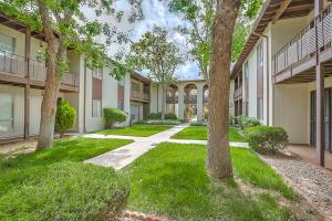 Property for sale at 1601 Pennsylvania Street NE Unit: 21, Albuquerque,  NM 87110