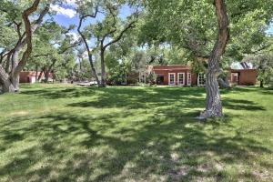Property for sale at 1278 Andrews Lane, Corrales,  NM 87048