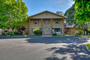 Property for sale at 12408 Walkerway Street NE, Albuquerque,  NM 87111