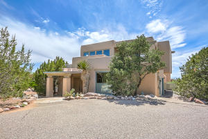 1053 RED OAKS LOOP NE, ALBUQUERQUE, NM 87122  Photo 6