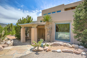 1053 RED OAKS LOOP NE, ALBUQUERQUE, NM 87122  Photo 7