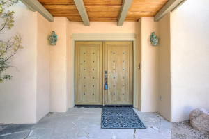 1053 RED OAKS LOOP NE, ALBUQUERQUE, NM 87122  Photo 8