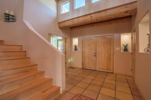 1053 RED OAKS LOOP NE, ALBUQUERQUE, NM 87122  Photo 9