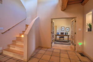 1053 RED OAKS LOOP NE, ALBUQUERQUE, NM 87122  Photo 10
