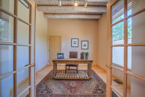 1053 RED OAKS LOOP NE, ALBUQUERQUE, NM 87122  Photo 11