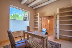 1053 RED OAKS LOOP NE, ALBUQUERQUE, NM 87122  Photo 12