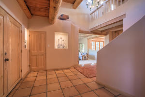 1053 RED OAKS LOOP NE, ALBUQUERQUE, NM 87122  Photo 13