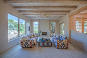 1053 RED OAKS LOOP NE, ALBUQUERQUE, NM 87122  Photo 14