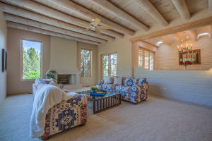 1053 RED OAKS LOOP NE, ALBUQUERQUE, NM 87122  Photo 15