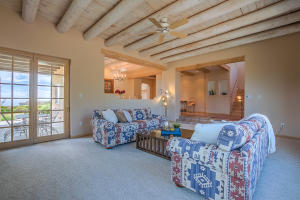 1053 RED OAKS LOOP NE, ALBUQUERQUE, NM 87122  Photo 16