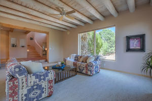 1053 RED OAKS LOOP NE, ALBUQUERQUE, NM 87122  Photo 17