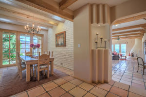 1053 RED OAKS LOOP NE, ALBUQUERQUE, NM 87122  Photo 18