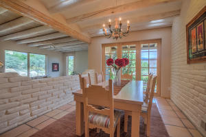 1053 RED OAKS LOOP NE, ALBUQUERQUE, NM 87122  Photo 19