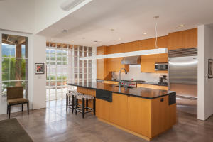 23 Cerrito Rojo Kitchen b