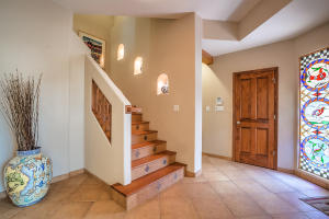 6104 BUFFALO GRASS COURT NE, ALBUQUERQUE, NM 87111  Photo 15