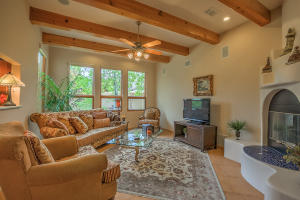 6104 BUFFALO GRASS COURT NE, ALBUQUERQUE, NM 87111  Photo 18