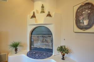6104 BUFFALO GRASS COURT NE, ALBUQUERQUE, NM 87111  Photo 19