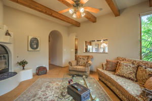 6104 BUFFALO GRASS COURT NE, ALBUQUERQUE, NM 87111  Photo 20