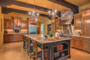 Property for sale at 481 Avenida C' De Baca, Bernalillo,  NM 87004
