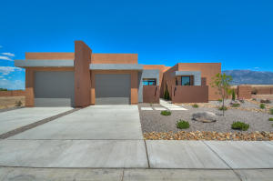 Property for sale at 10434 Amara Vista Court NW, Albuquerque,  NM 87113