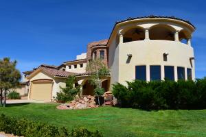 Property for sale at 1012 C De Baca Lane, Bernalillo,  NM 87004