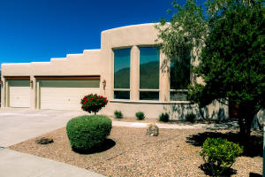 Property for sale at 5805 Evening Star Drive NE, Albuquerque,  NM 87111