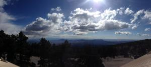 701 SANDIA CREST ROAD NE, ALBUQUERQUE, NM 87122  Photo 12