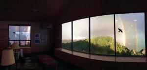 701 SANDIA CREST ROAD NE, ALBUQUERQUE, NM 87122  Photo 13
