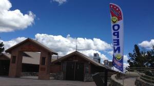 701 SANDIA CREST ROAD NE, ALBUQUERQUE, NM 87122  Photo 19