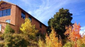 701 SANDIA CREST ROAD NE, ALBUQUERQUE, NM 87122  Photo 1