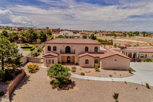 Property for sale at 8420 Florence Avenue NE, Albuquerque,  NM 87122