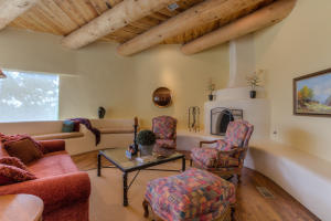 1543 EAGLE RIDGE PLACE NE, ALBUQUERQUE, NM 87122  Photo 15