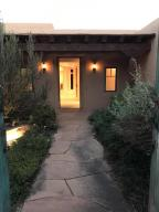 Property for sale at 12 Canon Escondido, Sandia Park,  NM 87047