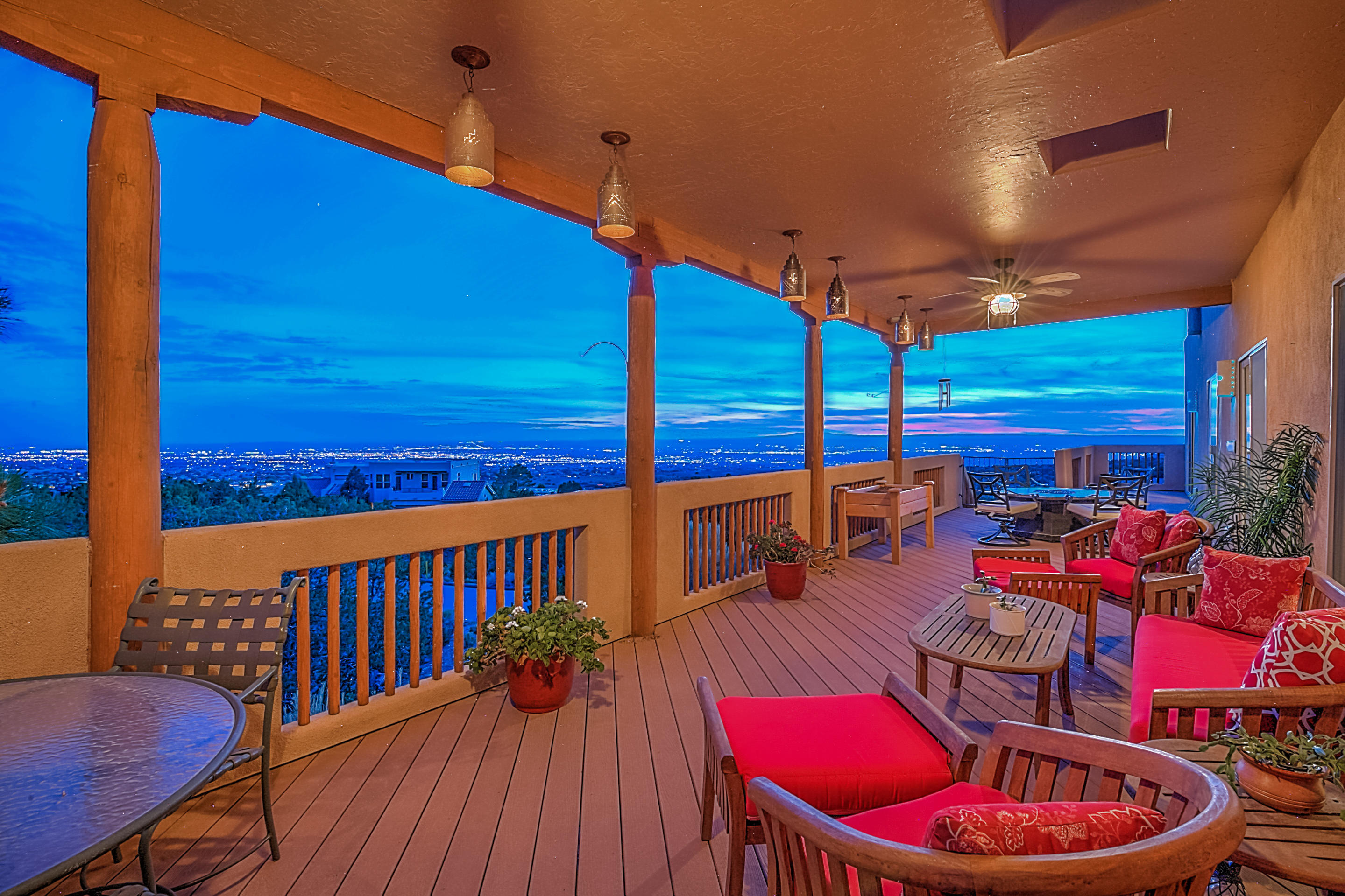 11 JUNIPER HILL LOOP NE, ALBUQUERQUE, NM 87122