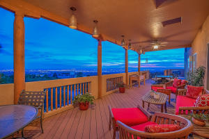 Property for sale at 11 Juniper Hill Loop NE, Albuquerque,  NM 87122
