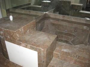 bath1tub