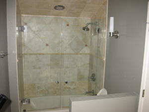 bath3shower