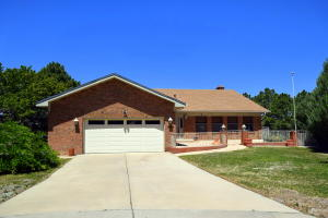 Property for sale at 1525 Stagecoach Lane SE, Albuquerque,  NM 87123