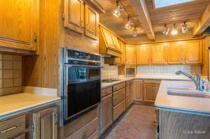 5401 jackson kitchen