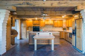 5401 jackson kitchen again