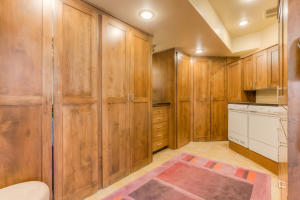 20 Master bedroom walkin Closet copy