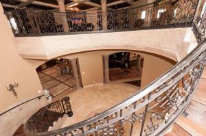 Los Poblanos Upstairs (32)