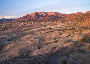 Property for sale at 13608 Barranca Vista Court NE, Albuquerque,  NM 87111