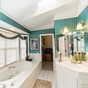 9_Shady_Lane_Apartment_Bathroom_2