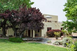 Property for sale at 11804 Modesto Avenue NE, Albuquerque,  NM 87122